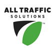 All Traffic Solutions Awarded Purchasing Contract with North Carolina Sheriffs' Association Heavy Equipment Procurement Program