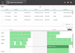 Plataine Releases Version 4.0 of its Production Scheduler