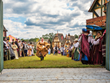 HEAR YE!  HEAR YE! Renaissance Festival Planning Continues! Auditions Underway!