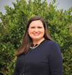 Ashley Fortenberry Named Product and Process Integration Manager