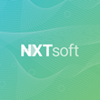 NXTsoft Launches OmniSecure, A Secure Fintech API Connectivity Monitoring Solution
