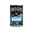 Oregon Fruit Products Debuts New Pantry Staple: Blueberries in 100% Blueberry Juice