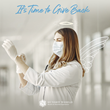 "Sunset World Group Launches the ""It's Time to Give Back"" Campaign in Recognition of Healthcare Professionals"