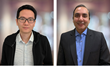 Sibros Appoints Former Uber and MapmyIndia Leaders to Management Team to Support Fast Growth of Deep Connected Vehicle Platform