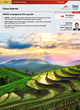 "Daiwa Capital Markets and Golden Gate Ventures release industry insider report: ""How ASEAN is propagating China's growth"""