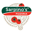 Sarpino's Pizzeria Announces New Vegan Menu Featuring Daiya Cheese and Beyond Meat
