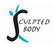 Sculpted Body - A Lagree Fitness Studio - Reopened May 11th with New Procedures & A Staggered Class Schedule
