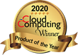 iboss Honored as 2020 Cloud Computing Magazine Product of the Year Award Winner