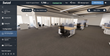 Lincoln Property Company Maintains Leasing Momentum with Virtual Office Tours Powered by Swivel