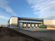Chase Plastics increases capacity at South Bend warehouse by 60%