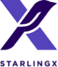 OpenStack Foundation Board of Directors Confirms StarlingX as Top-Level Open Infrastructure Project