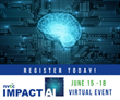 Northern Virginia Technology Council Announces Second Annual Artificial Intelligence Summit