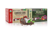 BareOrganics Probiotic-Fueled Coffee & Teas Make Bed Bath & Beyond Debut
