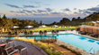 Iconic Big Sur Resort Invites Guests To Explore Its 160 Pristine Acres With New Inclusive Offer Beginning July 15