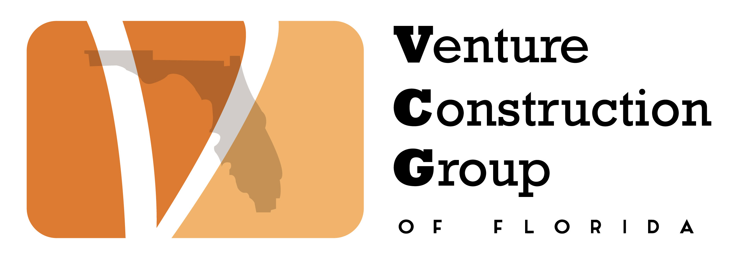 Venture Construction Group of Florida Provides Free ...