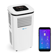 RolliBot Introduces A Smarter Way to Keep Cool This Summer: RolliCool Alexa Enabled 'Smart' Portable Air Conditioners For 2020
