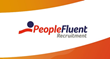 PeopleFluent Launches New Recruiting Platform to Drive an Improved Hiring Journey