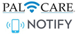 PalCare and NOTIFY Announce Strategic Partnership