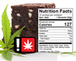ESHA Research Assists Oregon Cannabis Edibles Manufacturers with Compliant Product Packaging and Labeling