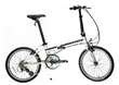 Set Dad Free for Father's Day: Introducing Fast, Fun, Folding Bikes from ZiZZO