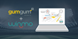 GumGum Sports Brings AI-Powered Sponsorship Analytics to Winmo Sales Platform