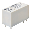 Omron G2RL-E2 High-Current Relays Now Available at Heilind Electronics