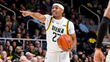 Former SPIRE IA Post Grad Basketball Player Jalen Pickett Excels at Siena