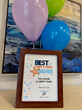 "Atrium at Liberty Park Recognized for Memory Care in the News-Press Fourth Annual ""Best of Cape Coral"" Awards"
