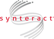 Visit: www.synteract.com