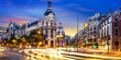 NetActuate Expands Global Footprint with New Data Center Deployment in Madrid, Spain