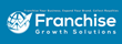 Franchise Growth Solutions Expands Its Services to Assist Start-up and Emerging Brands with Funding.