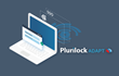 Plurilock Releases New Version of ADAPT MFA Product with Broad Standards, SSO Support