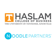 The University of Tennessee, Knoxville's Haslam College of Business and Noodle Partners To Continue Success With Launch of Executive MBA for Global Supply Chain