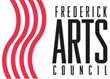 Frederick Arts Council and Ausherman Family Foundation Bring Muralist GeraLuz Working to Frederick