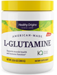Kyowa Hakko's American-Made L-Glutamine Ingredient Featured in New Healthy Origins Product