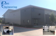 Patti Engineering Relocates Austin Facility to Offer Expanded Services