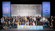 K-Startup Grand Challenge Sees 33% Surge in Global Applications as Entrepreneurs Flock to South Korea in the COVID-19 Era