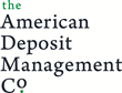 The American Deposit Management Co. Manages Federal Funds for Covid-19 Pandemic Relief