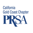 Marketing Maven Founder To Hold PRSA Gold Coast Chapter Webinar
