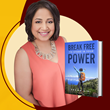 Award-Winning Author Seema Giri Releases New Book to Help Female Entrepreneurs Unleash Their Potential in Uncertain Times; Available June 17, 2020 on Amazon Worldwide