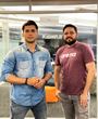 Arena raises $2.3 million seed 2 round led by Redpoint eventures