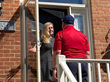 ARS of Virginia Surprises Healthcare Hero on COVID-19 Frontline with Home Services Makeover