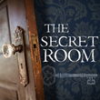 The Secret Room: A Binge-Worthy Podcast Featuring Stories No One Ever Tells
