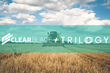 ClearBlade and Trilogy Networks Partner for the Rural Cloud Initiative - Bringing Advance Edge Computing for IoT and Industrial IoT Across Rural America