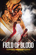 "Author Clifford ""Gwalla"" Evans's new book ""Field of Blood"" is a gripping and potent tale of violence, betrayal, and love in the notorious Ninth Ward of New Orleans"