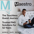 Maestro PMS Direct Booking Metrics Show Growing Recovery for Independent Properties