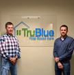 New Business, TruBlue of the Bluegrass, Aims to Support Seniors and Families with Total House Care Services