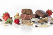 KOHLER Original Recipe Introduces All-Natural Protein Bars