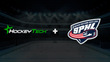 HockeyTech and Southern Professional Hockey League (SPHL) Expand Technology Partnership with the Launch of New League Website