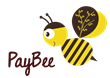 Paybee, a technology leader in nonprofit fundraising, introduces Paybee for Virtual Galas